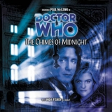 The Chimes Of Midnight, authored by a certain R. Shearman