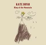 Kate's new single